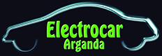 ELECTROCAR ARGANDA
